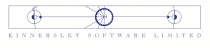 Kinnersley Software Limited